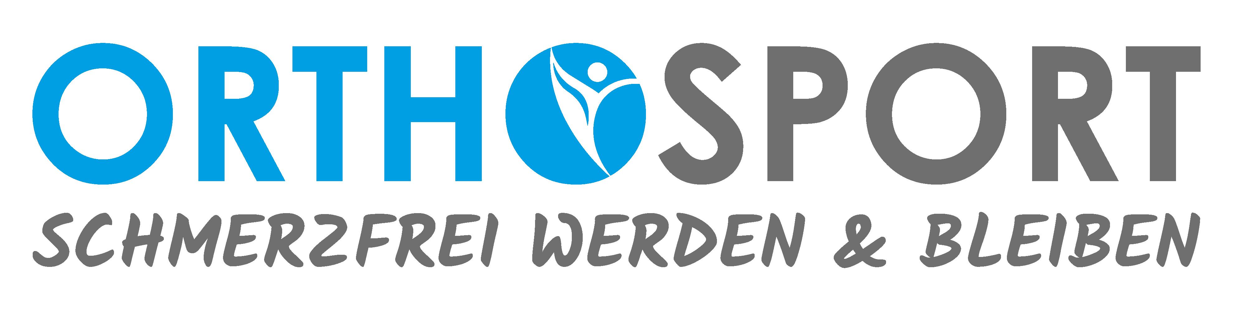 ORTHOSPORT LEICHLINGEN - Schmerzfrei